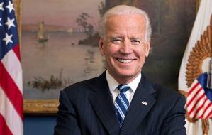 Joe Biden wins US Presidential race 2020