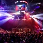 With proprietary technology in their back pocket, the PFL has opportunities to enter gaming of all kinds