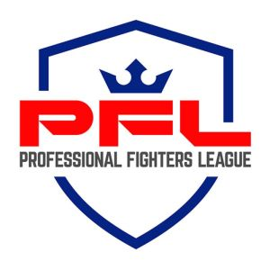 PFL expands international broadcast for 2021 Season