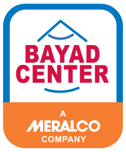 Bayad Center partners with FDA to help streamline license-to-operate application