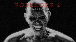 Erik Matti to direct an episode in the upcoming second season of HBO Asia's horror anthology Folklore