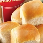 Red Ribbon introduces its NEW Classic Bread Rolls