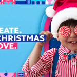 Globe recreates the holiday season with #ChristmasWeLove Live Pop-Up series to celebrate in the comfort of our homes