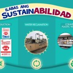Ajinomoto upholds sustainability efforts to serve communities