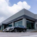 Pampanga's LausGroup upgrades flagship showroom, keeps optimism on economic recovery