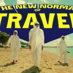 """DOT Launches new """"Have a Safe Trip, Pinas"""" Videos to Guide Local Tourists on How to Travel Safely in the New Normal"""