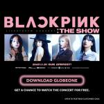 Chukahamnida! Thousand BLINKs get access to BLACKPINK's THE SHOW!