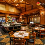Ring in 2021 with Century Park Hotel Chinese New Year Offers