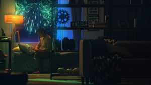Manulife's new digital campaign strengthens its commitment to helping Filipinos make every day better in 2021
