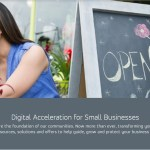 Mastercard launches one-stop resource site to support digital transformation of SMEs in Asia Pacific
