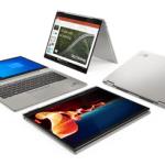The thinnest ThinkPad ever, X1 Titanium Yoga completes conference-optimized X1 portfolio
