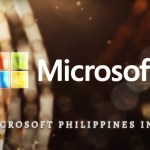 Microsoft Philippines recognized among HR Asia's 'Best Companies to Work for in Asia 2020'