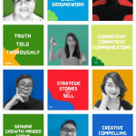 Grupo Sorbetero rebrands, now known as TGSC