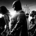 Zack Snyder's Justice League trailer out now