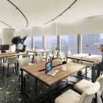 The Executive Centre forays into the Philippine market with flagship centre in Makati