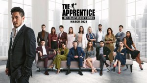 Sangalang: Last male standing in The Apprentice