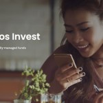 GCash rolls out GInvest for every Filipino, for as low as P50 investment