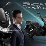 All-new Honda PCX160 bringing the Filipino riders pride to the next level