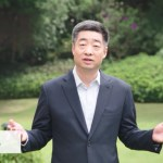 Huawei holds online Industrial Digital Transformation Conference