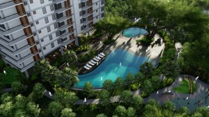 Golf Ridge Private Estate, the latest addition to Filigree; embracing a relaxed and leisurely lifestyle in North Luzon