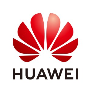 Global partners join Huawei's TECH4ALL digital inclusion initiative