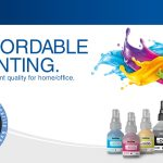 Why it's best to always get genuine inks and toners