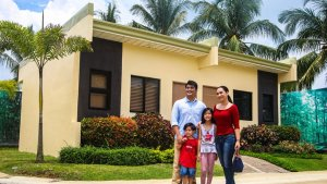 BRIA Homes ensures an easier, convenient, and safe way of homebuying experience for OFWs through online platform