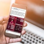 BRIA Homes continues to expand and innovate with digital solutions for homebuyers' needs