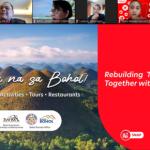 Tara na sa Bohol! AirAsia joins hands with Bohol Tourism and Hotels association to revitalize summer travel demand