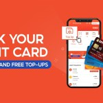 How to link your debit card to ShopeePay for fast and easy top-ups