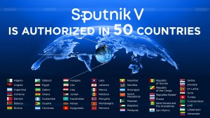 Sputnik V could address the issue of rising COVID-19 cases in Philippines, says experts