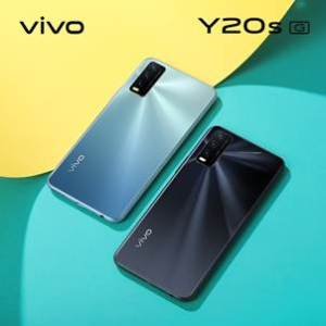 Mobile games could be good for you (and how the vivo Y20s [G] makes the experience better)