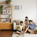 Samsung launches its first-ever window-type air conditioner with a digital inverter