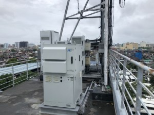 Globe: Over 7,400 green solutions reduce carbon emissions across network