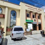Municipality of Luisiana governance programs get boost with PLDT Enterprise BEYOND FIBER roll out