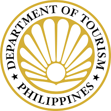 DOT teams up with Scarlet Belo and Cartoon Network to Take Safe Trips