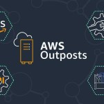 AWS Outpost now available in PH