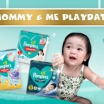 The Medical City expert reveals how to protect your baby from diaper rash