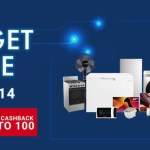 XTREME Appliances joins Shopee Gadget Zone sale starting on May 11
