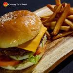 Century Park Hotel is back again for Manila Restaurant Week 2021