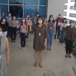 #ChooseToMbrace: Meralco celebrates International Women's Day