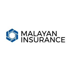 Malayan's TravelMaster with Covid19 insurance supports travel during pandemic
