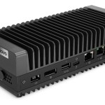 Lenovo powers growth of edge computing with new ThinkEdge portfolio now available in PH