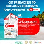 AirAsia launches a-Access for exclusive deals and discounts in partnership with local businesses in key destinations