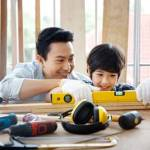 Father's Day gift guide from Ace Hardware
