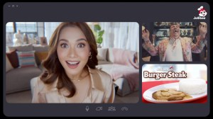 Maja Salvador goes all out in everything she does in her showbiz career