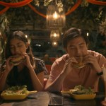 Here's why UPSTREAM's 'A Girl and A Guy' should be the next film on your watch list