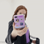 WATCH: SAMSUNG shares how to flex with the Galaxy Z Flip and Z Fold2 5G