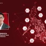 PLDT primes PH as newest Data Center Hub in Asia