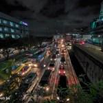OPPO Reno5 Series night shots in Metro Manila worthy to #PictureLifeTogether